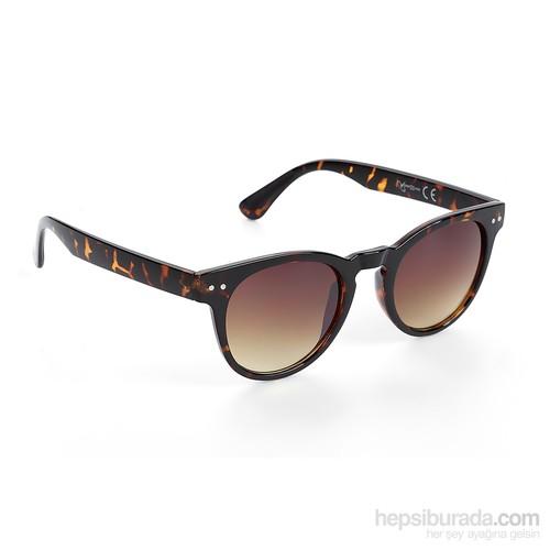 Vernissage Vp902lpr Unisex Güneş Gözlüğü