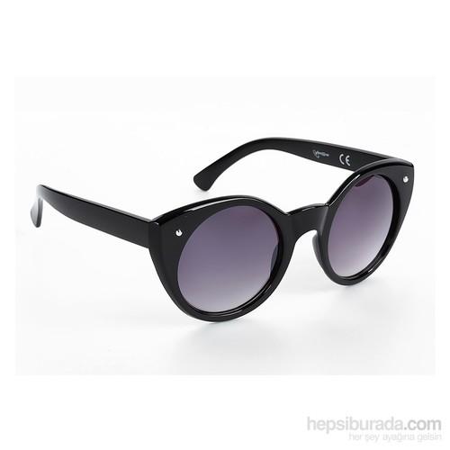 Vernissage Vp935syh Kadın Güneş Gözlüğü