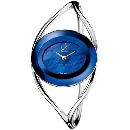 Calvin Klein K1a2481e Kadın Kol Saati