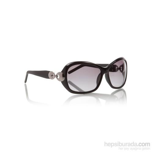 Donato Ricci Dr 1606 07 Kadın Güneş Gözlüğü