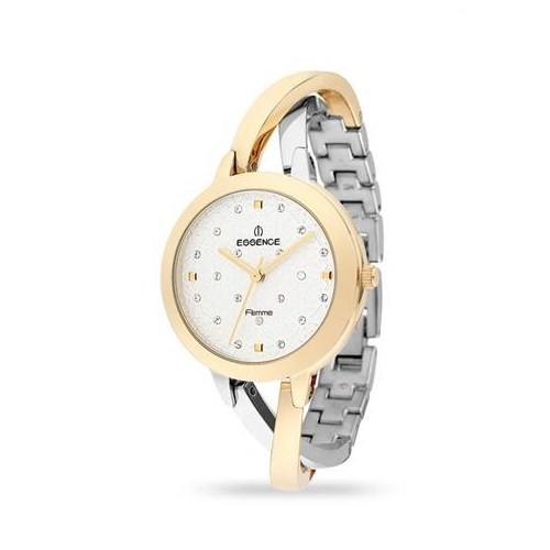 Essence D900.230 Kadın Kol Saati