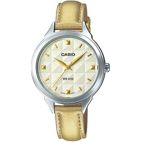 Casio Ltp-1392L-9Avdf Kadın Kol Saati