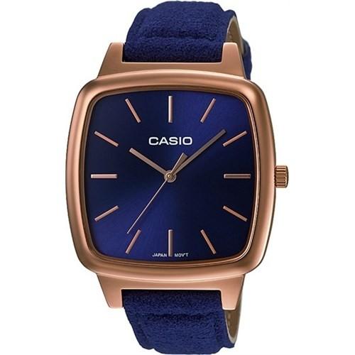 Casio Ltp-E117rl-2Adf Kadın Kol Saati