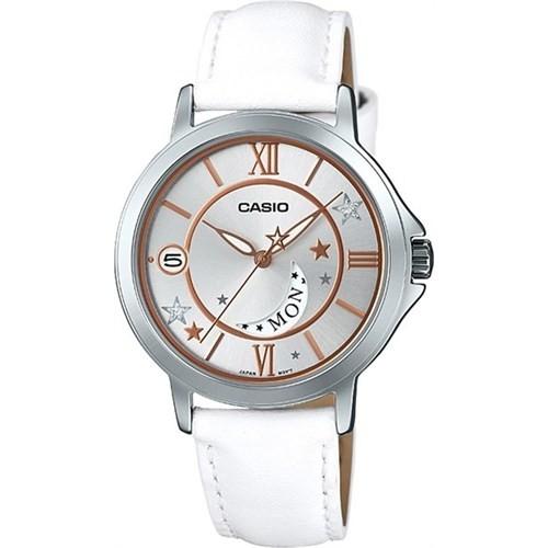 Casio Ltp-E122l-7Adf Kadın Kol Saati