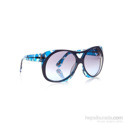 Emilio Pucci Ep 688 426 Kadın Güneş Gözlüğü