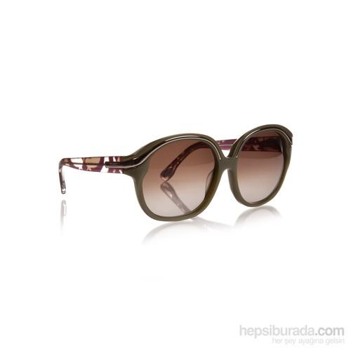 Emilio Pucci Ep 689 318 Kadın Güneş Gözlüğü