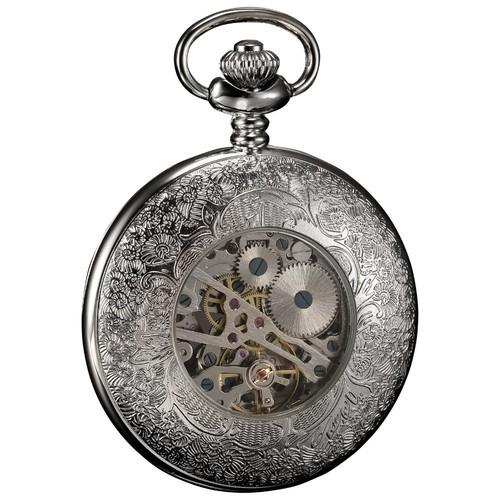 Ksp030 Kronen Söhne Ömürlük Köstekli Cep Saati