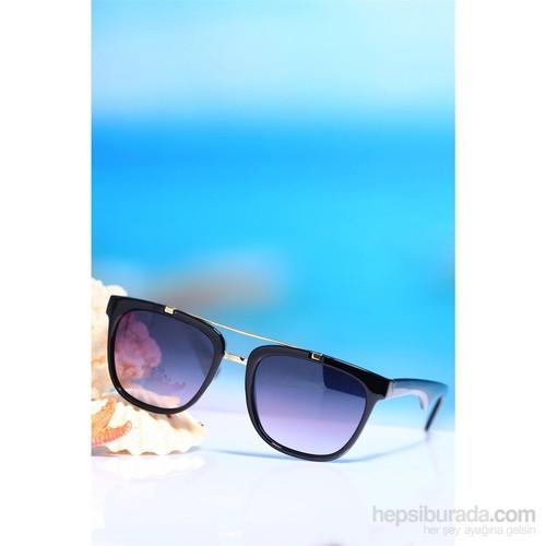 Aqua Di Polo 1987 Pld042 Kadın Uv400 Güneş Gözlüğü