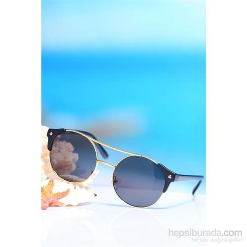 Aqua Di Polo 1987 Pld047 Kadın Uv400 Güneş Gözlüğü