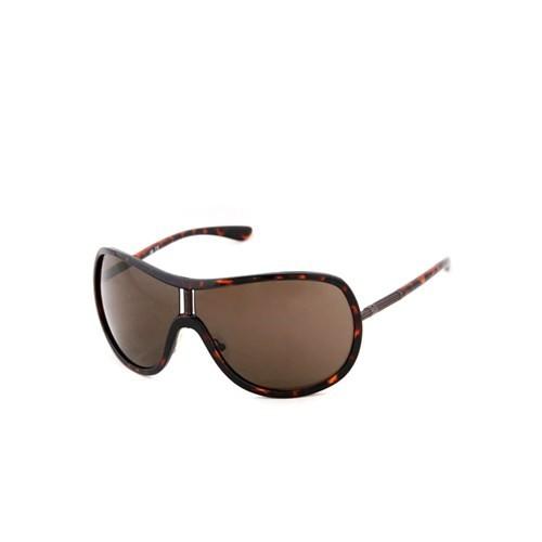 Lost Lst 5047 02 Kadın Güneş Gözlüğü