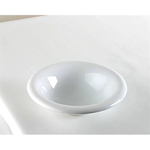 Kancaev Porselen Minimalist Kase