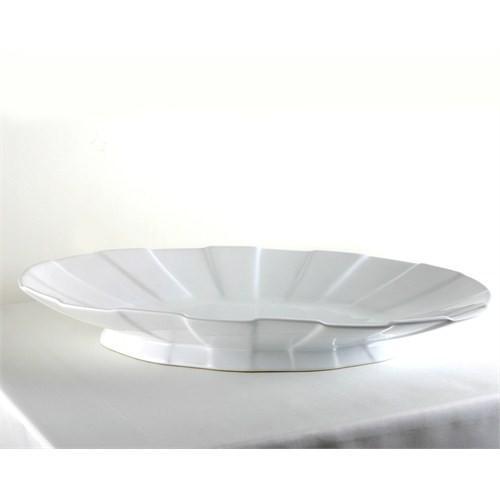 Kancaev Porselen Extra Large Tabak