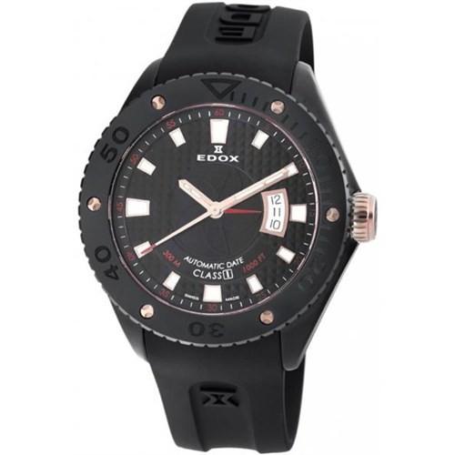 Edox Ed80078357rnnır Erkek Kol Saati