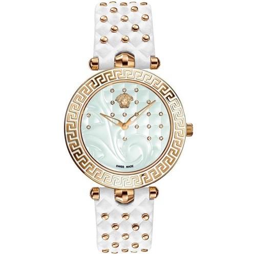 Versace Vrscvk7060013 Kadın Kol Saati