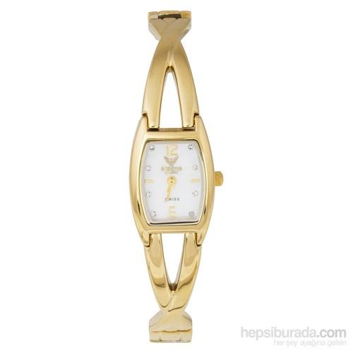 Rubenis Clasıque Lge003 Kadın Kol Saati