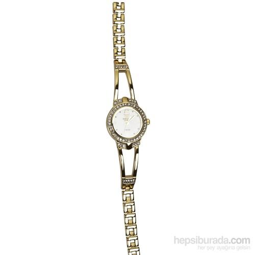 Rubenis Clasıque Lgg003 Kadın Kol Saati