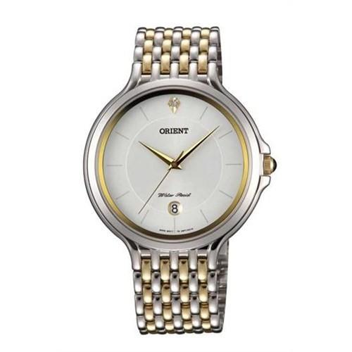 Orient Funf7004w0 Kadın Kol Saati