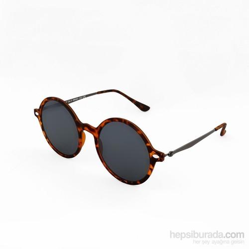 Di Caprio Dc1016c Kadın Güneş Gözlüğü