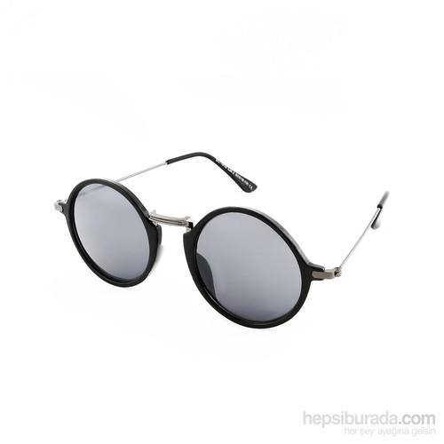 Di Caprio Dc1018a Kadın Güneş Gözlüğü