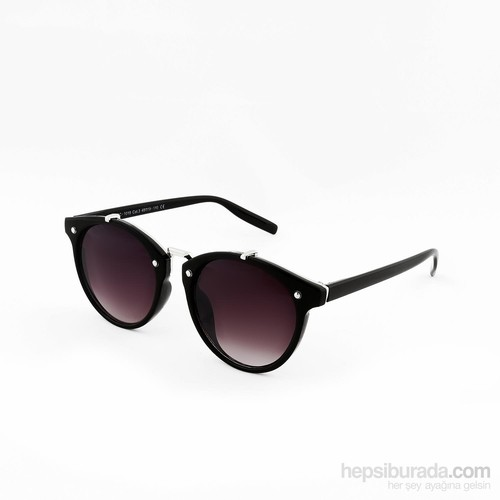 Di Caprio Dc1019a Kadın Güneş Gözlüğü