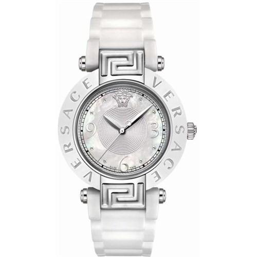 Versace V92qcs1d497s001 Kadın Kol Saati