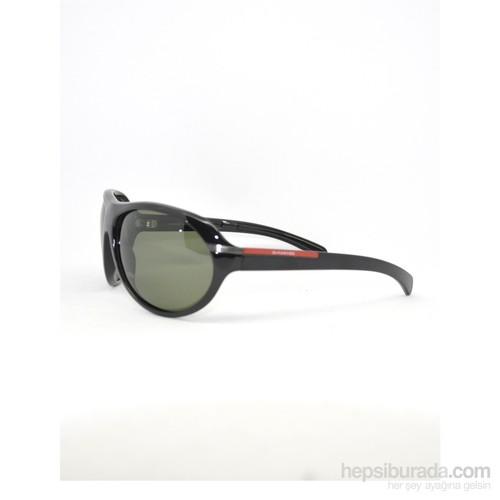 Q Marines Qm 9028 02 Erkek Güneş Gözlüğü