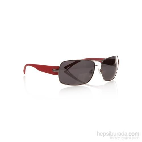 Aston Martin Amr 5219 01 61 Erkek Güneş Gözlüğü