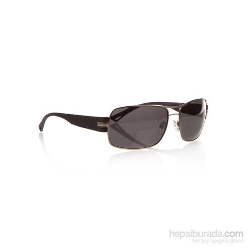 Aston Martin Amr 5219 04 61 Erkek Güneş Gözlüğü