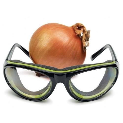 Rem Soğan Gözlüğü