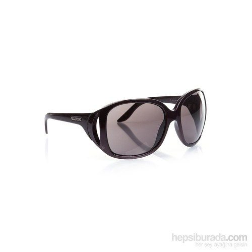 Valentino Val 5699/S Ii7e5 60 Kadın Güneş Gözlüğü