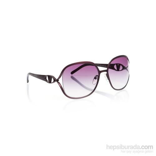 Valentino Val 5701/S Iqt9c 58 Kadın Güneş Gözlüğü