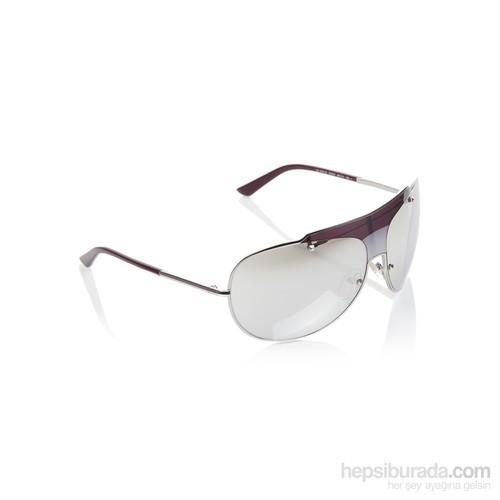 Valentino Val 5751 6Lbss Kadın Güneş Gözlüğü