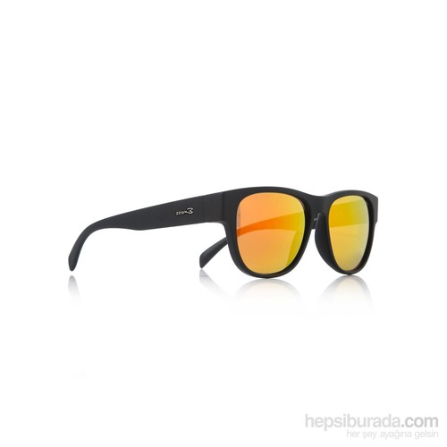 Exess E 1762 1237 Ru Erkek Güneş Gözlüğü