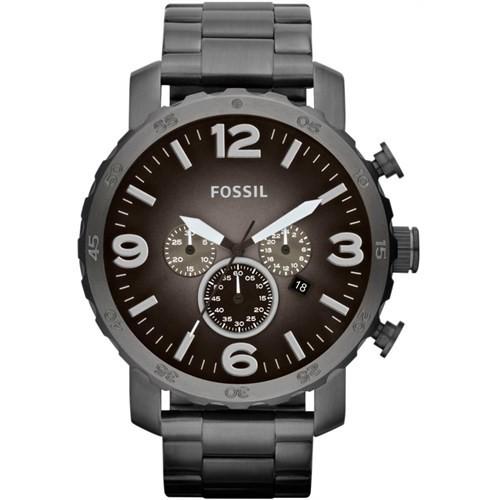 Fossil Jr1437 Erkek Kol Saati