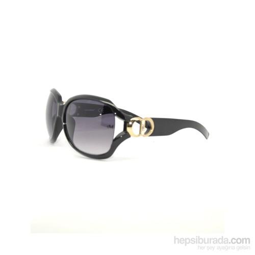 Q Marines Qm 90521 44 Kadın Güneş Gözlüğü