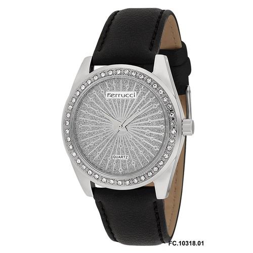 Ferrucci 2Fk2075 Kadın Kol Saati