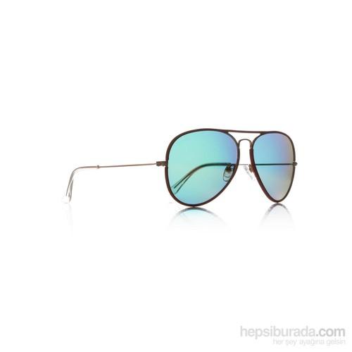Mustang Mu 1362 01 Erkek Güneş Gözlüğü