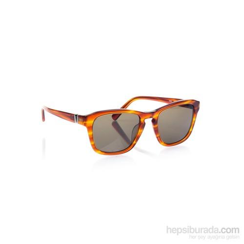 Valentino Val 630 236 Unisex Güneş Gözlüğü