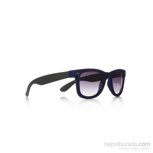 Rachel Rh 101 04 Kadın Güneş Gözlüğü