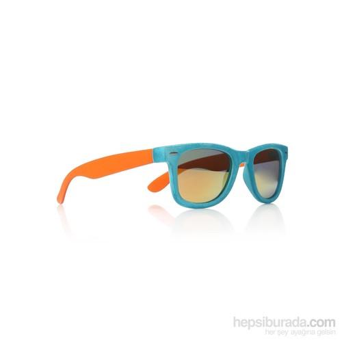 Rachel Rh 101 14 Kadın Güneş Gözlüğü