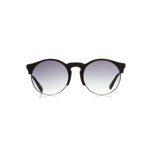 Lady Victoria Ldy 7018 03 Unisex Güneş Gözlüğü