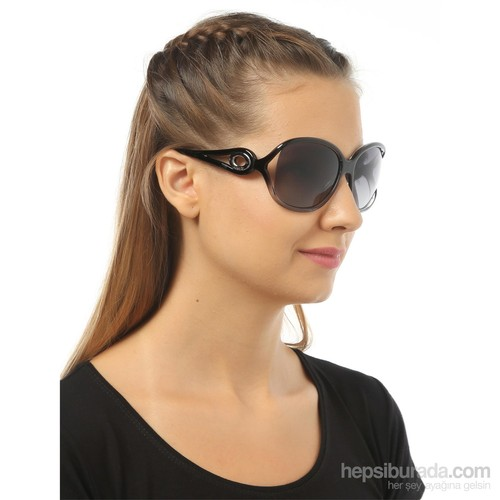 Exess E 1603 7139 Kadın Güneş Gözlüğü
