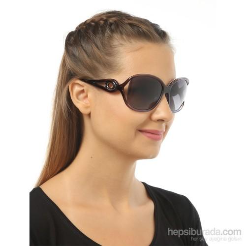 Exess E 1603 7865 Kadın Güneş Gözlüğü