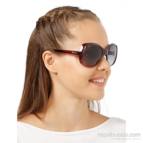 Exess E 1618 7535 Kadın Güneş Gözlüğü