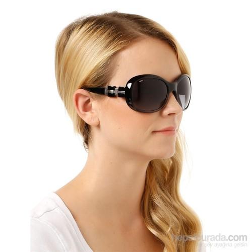 Exess E 1619 7139 Kadın Güneş Gözlüğü