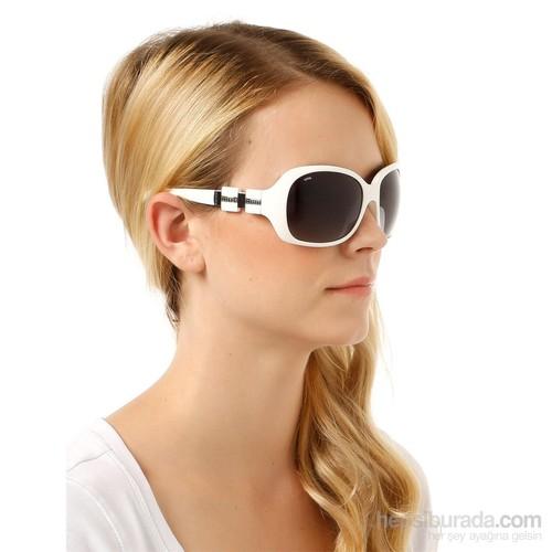 Exess E 1620 1701 Kadın Güneş Gözlüğü