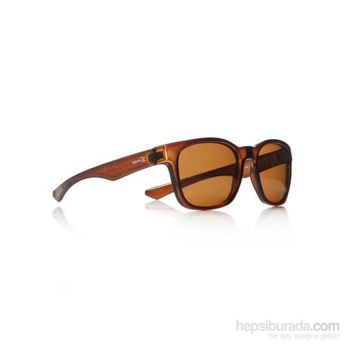 Exess E 1793 1295 Lt Erkek Güneş Gözlüğü