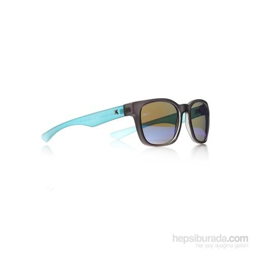 Exess E 1793 9494 Rs Erkek Güneş Gözlüğü