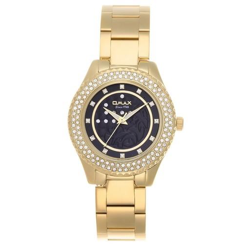 Omax Sm02g21ı Kadın Kol Saati