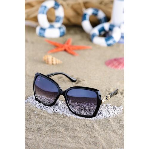 Silvio Monetti Kadın Güneş Gözlüğü Sm-1008R001